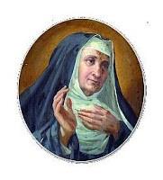 Beata Petruccia